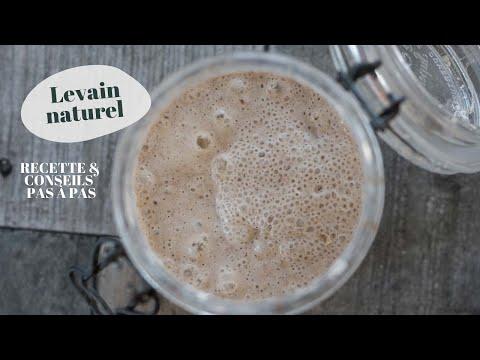 levain-naturel-recette-pas-à-pas-en-vidéo-(recette-et-astuces)