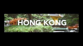 Video Hong Kong Cinematic Travel Film download MP3, 3GP, MP4, WEBM, AVI, FLV Mei 2018