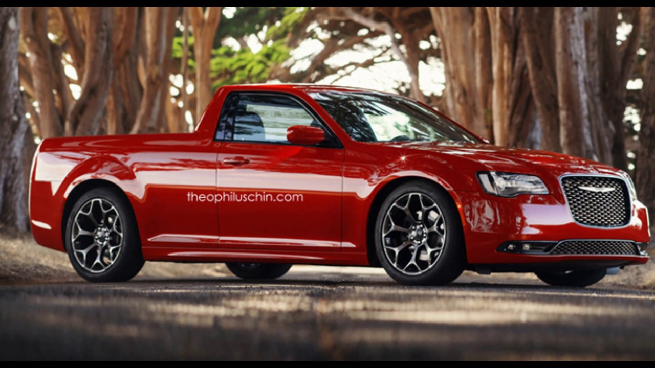 2018 chrysler 300 srt. unique 2018 the concept 2018 chrysler 300 srt8 hellcat luxury and chrysler srt