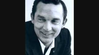 Ray Price - Heartaches By The Number