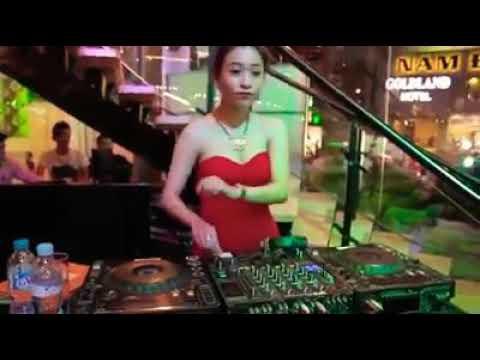 DJ 2018-wo men pu yi yang