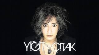 Yeni Albüm YİĞİT ÇITAK - BAZEN Yeni Albüm (süper kalite 2012 FuLL ALbüm)