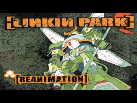 Linkin Park- Inthe End (Rap Ver)