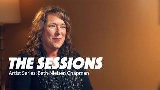 Baixar BETH NIELSEN CHAPMAN - Award winning Singer/Songwriter