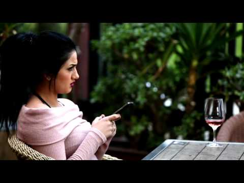 Nikram - Sahel OFFICIAL VIDEO HD