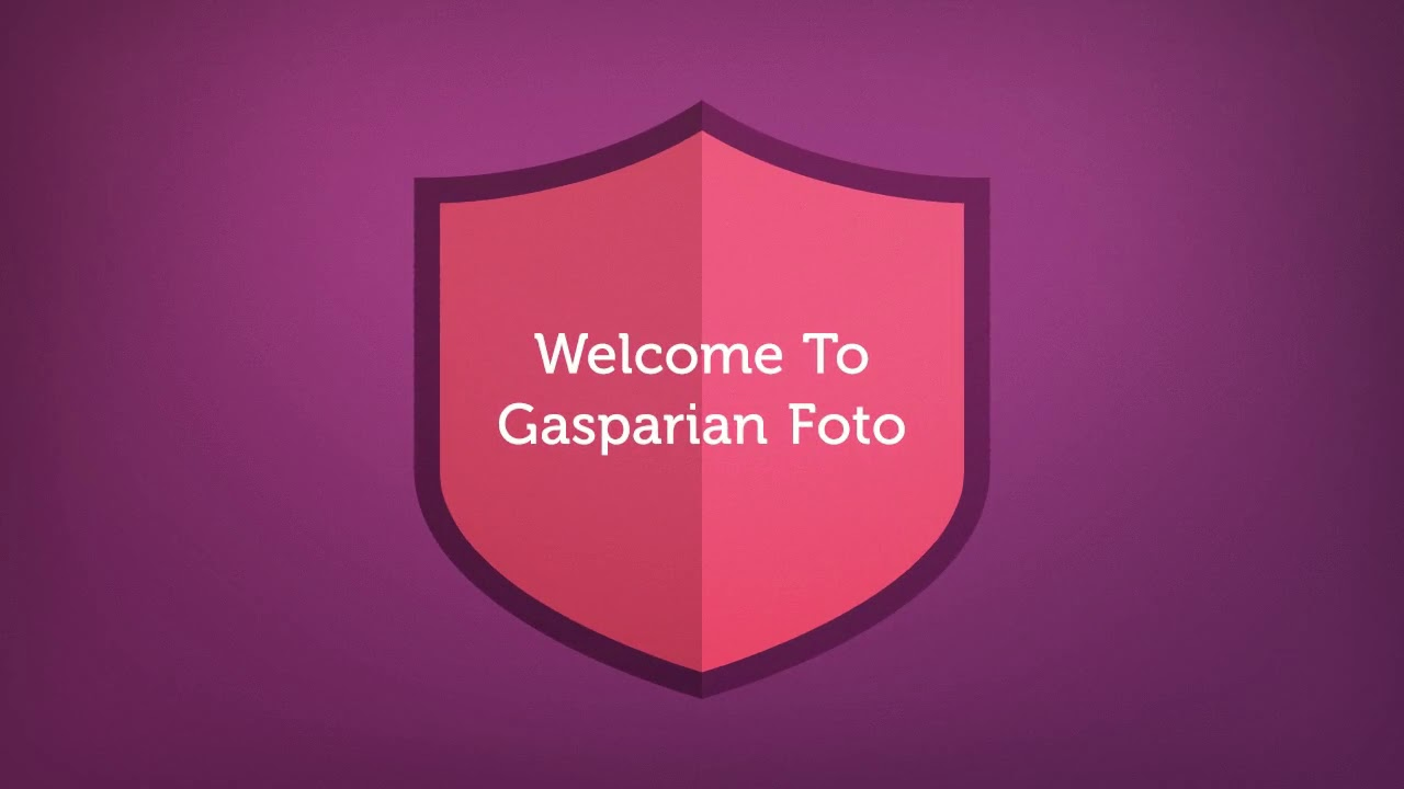 Gasparian Foto - Event Photographer in Los Angeles, CA