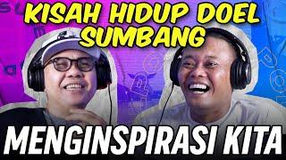 Download lagu ASAL USUL NAMA DOEL SUMBANG DI KUPAS TUNTAS DI SULPOD💯