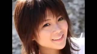アイドリング!!!の3号・遠藤舞さん、6号・外岡えりかさん、9号・横山ル...