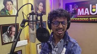 Tufani Sutlay Vara | Promo | Rohit Patil | 7744811151