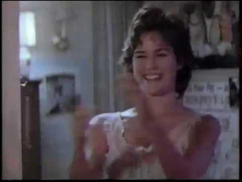 Short Circuit Movie USA Network  1988 Ally Sheedy