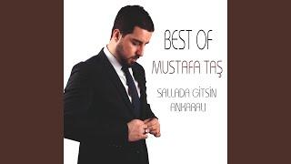 Mustafa TaÅŸ - Sen Deli Ben Sana Deli