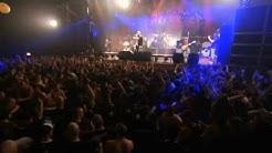Hatebreed - Live Dominance 2008 (Full Concert) ᴴᴰ