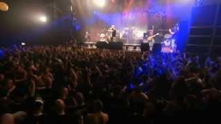 Hatebreed - Live Dominance 2008 (Full Concert) ᴴᴰ YouTube Videos