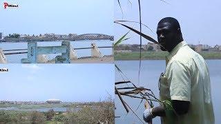 Tonton Libasse de Madior Ak Dior raconte son Parcours