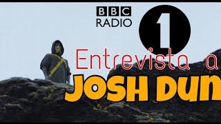 Primera Entrevista A Josh Dun Después Del Hiatus | Sub Español