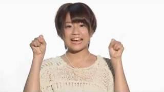 チーム4キャプテン代行はるぅ! ドリアン島田さんのにゃんにゃん(苦笑.