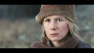 ВОЕННЫЙ ФИЛЬМ    ОБРЕЧЕННЫЕ НА ВОЙНУ   Фильмы о Войне 1941 !