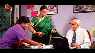vuclip Shakila Super Scene || Latest Telugu Movie Scene