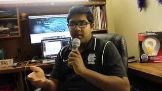 Samson Q2U Microphone Review