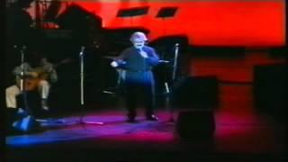 Discodromo en vivo 1997