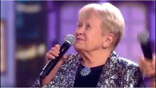 Концерт Номер Один. Денис Мацуев, 'Синяя Птица' и друзья. 25 июня на канале Россия