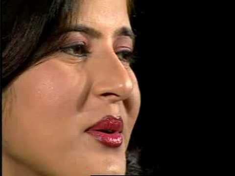 kashmiri songs deepali urdu