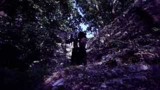 UMBRA ET IMAGO - Requiem Der Nephilim (Official Video)