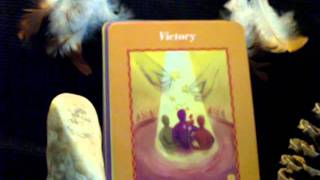 The Oracle Treehouse Guides of the Day Thurday September 1, 2011