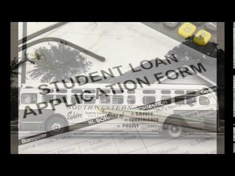 Discover Personal Loans Apply from YouTube · Duration:  1 minutes 4 seconds  · 339 views · uploaded on 7/18/2016 · uploaded by Information U Need 2 Know