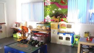 Children's Republic Montessori, Galway