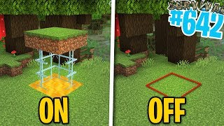 INGRESSO SEGRETO DI SLIME E HONEY BLOCK in 1.15 - Minecraft ITA - Survival 1.15 #642