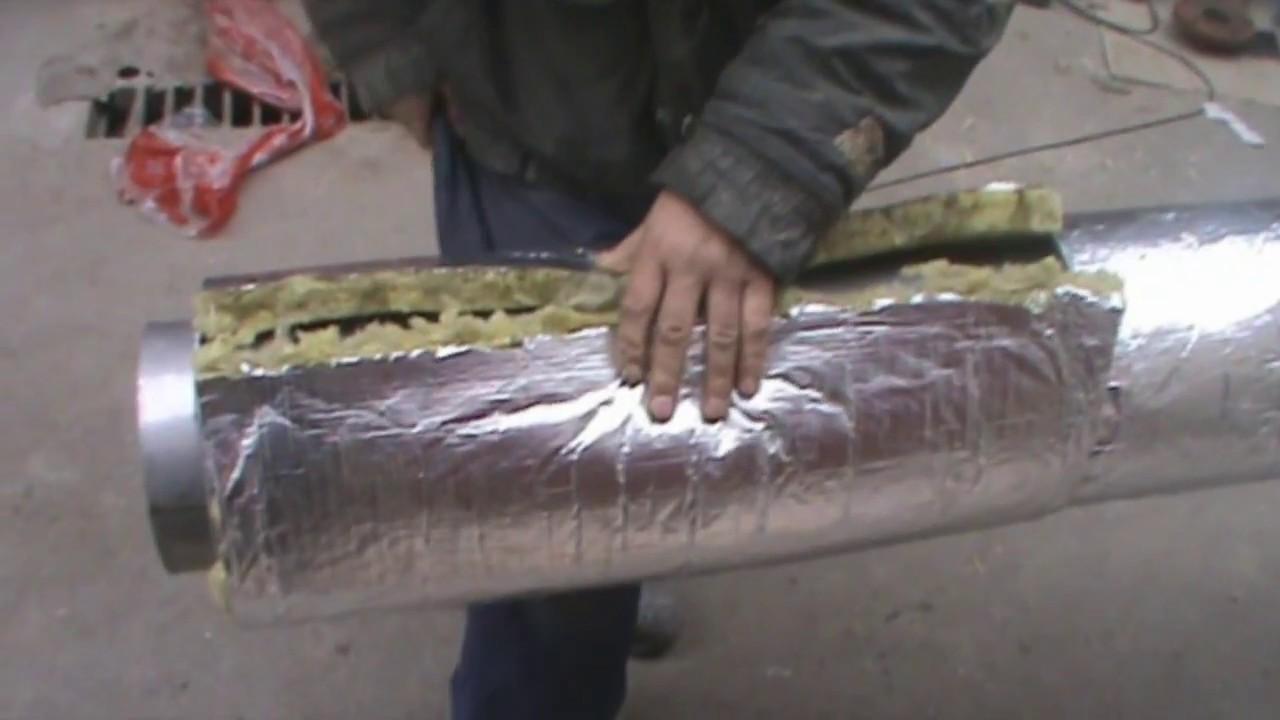 Дымоход самостоятельно изготовить дымоходы для печей в мытищах
