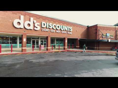 Cascade Citi Center | Atlanta, GA | Commercial Real Estate - Southeastern