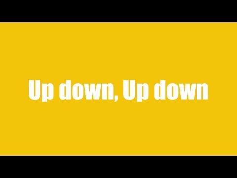 hit-yo-groove-tik-tok-lyrics-!!-(pj-howard-&-runituptahj)
