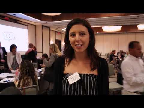 smart-homebuyer-event-boca-raton-testimonial-iii