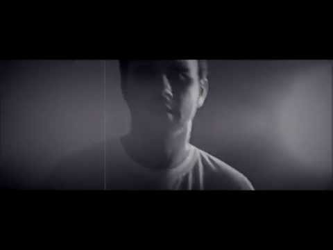Landmarks - Meaningless (Official Music Video)
