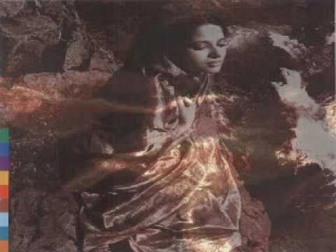 sheila-chandra-abonecronedrone-3-lassov-angel