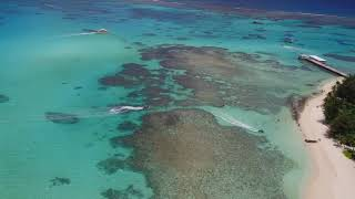 Welcome to Saipan, Saipan Travel Vlog | Saipan Travel Video