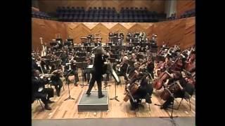 Rimsky-Korsakov -