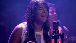 Download lagu Tus Cuerdas de Amor (Cover) - Jireh Worship Team
