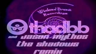 thadbb & Jason Mythos (Shadows)