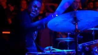 """Nate Smith + KINFOLK """"Dynamite/Bounce"""" LIVE"""