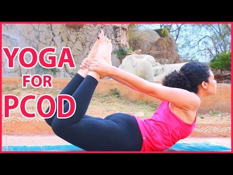 6-effective-yoga-asanas-for-pcod-&-hormonal-imbalance