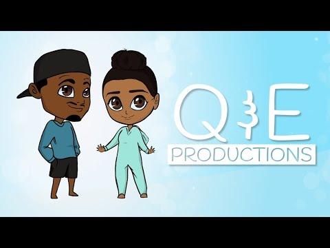 Q&E Reel