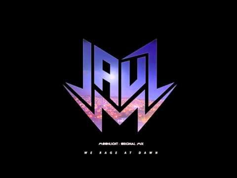 Jauz- Moonlight (Original Mix) Free Download