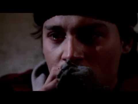 Johnny Depp *Music Video* HD