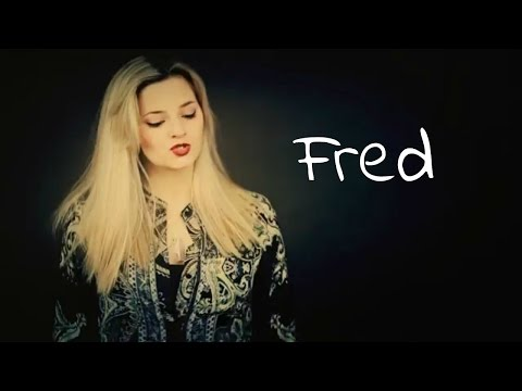 FRED (Hollie Thubron Debut Single OUT NOW)