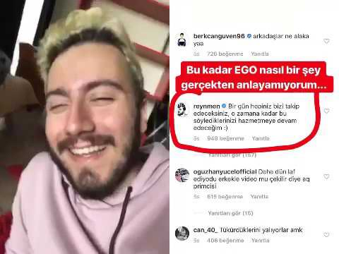 Enes Batur Reynmen Ve Bege Agiz Dalasi Logan Paul Youtube