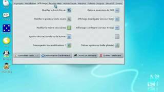ludo-edu-1.1_assistants_ludo-educative