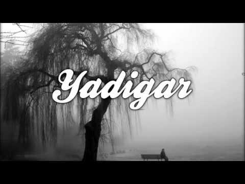 Slayer S9 Yadigar